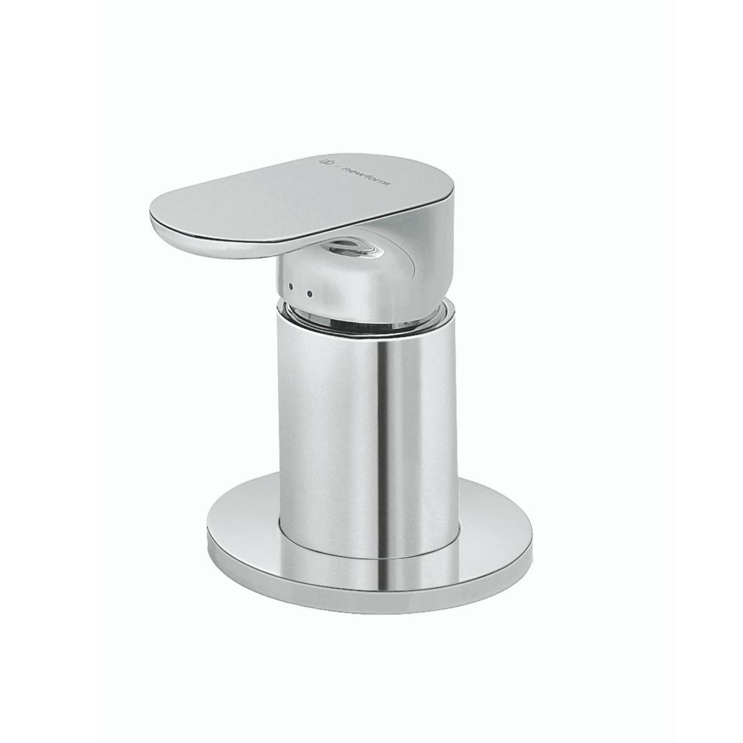69490 Newform Linfa II Bath Mixer_Stiles_Product_Image