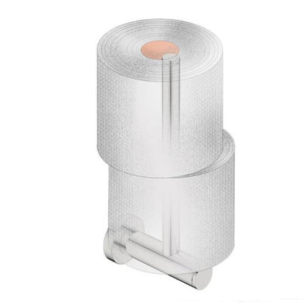 ACC BAT 4604POL SS Spare Paper Holder Polished_Stiles_Lifestyle_Image