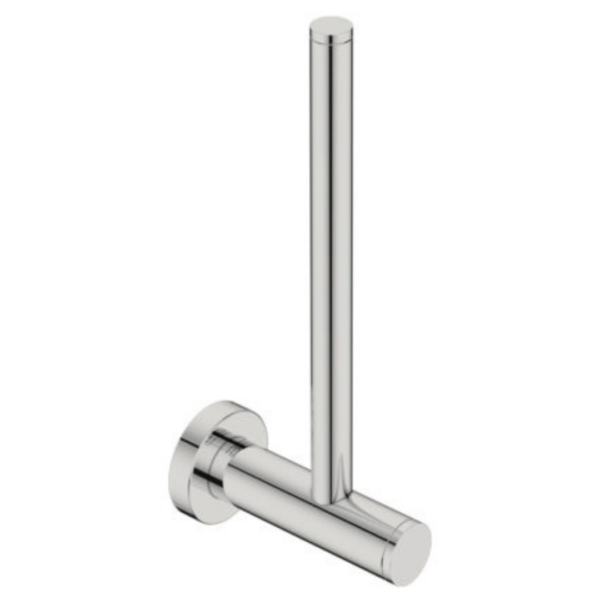 ACC BAT 4604POL SS Spare Paper Holder Polished_Stiles_Product_Image