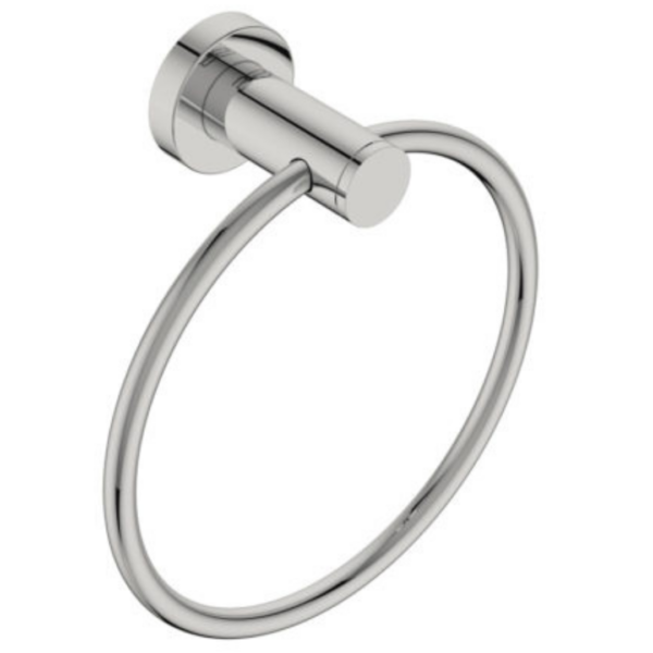 ACC BAT 4640POL SS Towel Ring Polished_Stiles_Product_Image