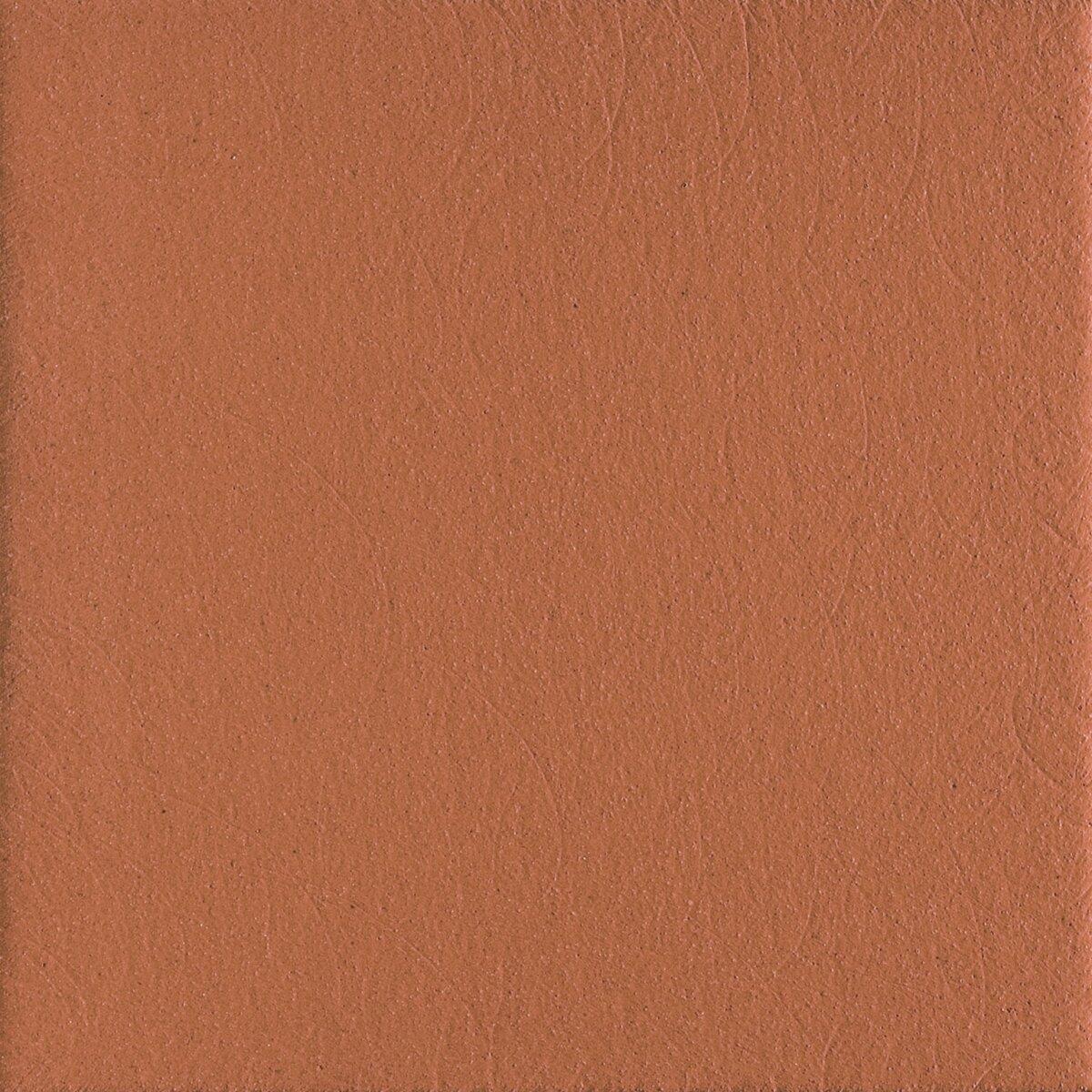 Domus Linea Piastrella Terracotta Arrotato 300x300mm_Stiles_Product_Image