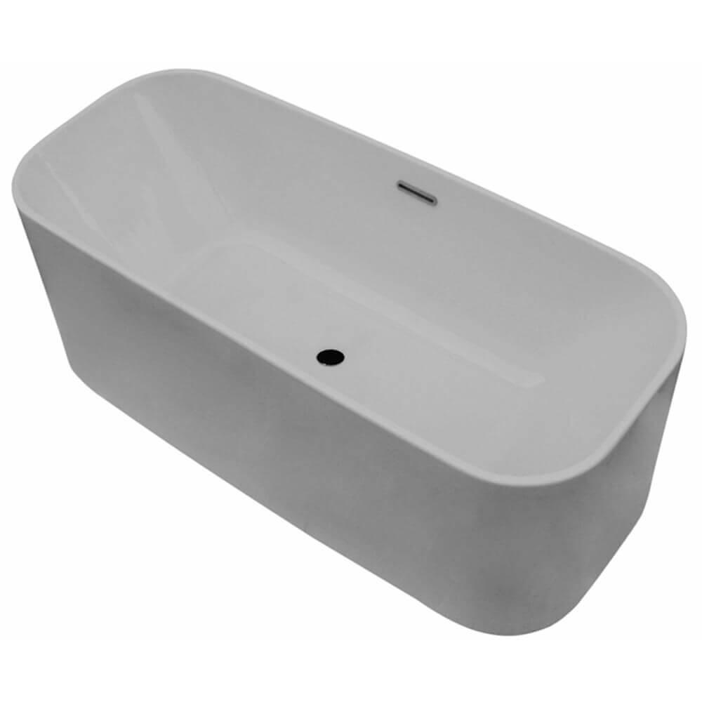 Duravit-Eclipse-FS-Bath-1700x700mm_Stiles_Product_Image2