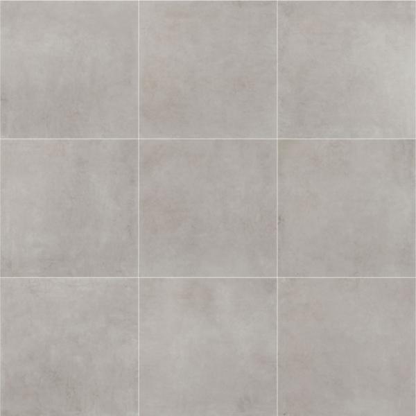Eliane Brera Cimento AC 900x900mm_Stiles_Product_Image
