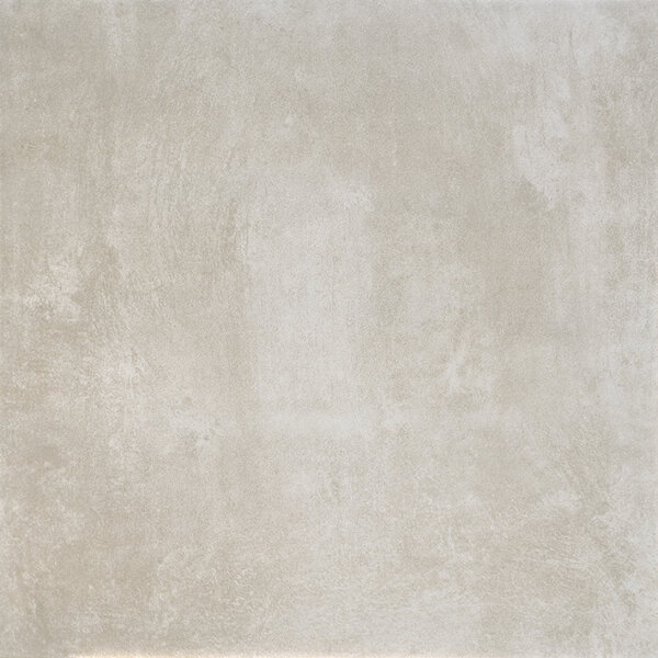 Essence OM Screed Crema Rectified 600x600mm_Stiles_Product_Image
