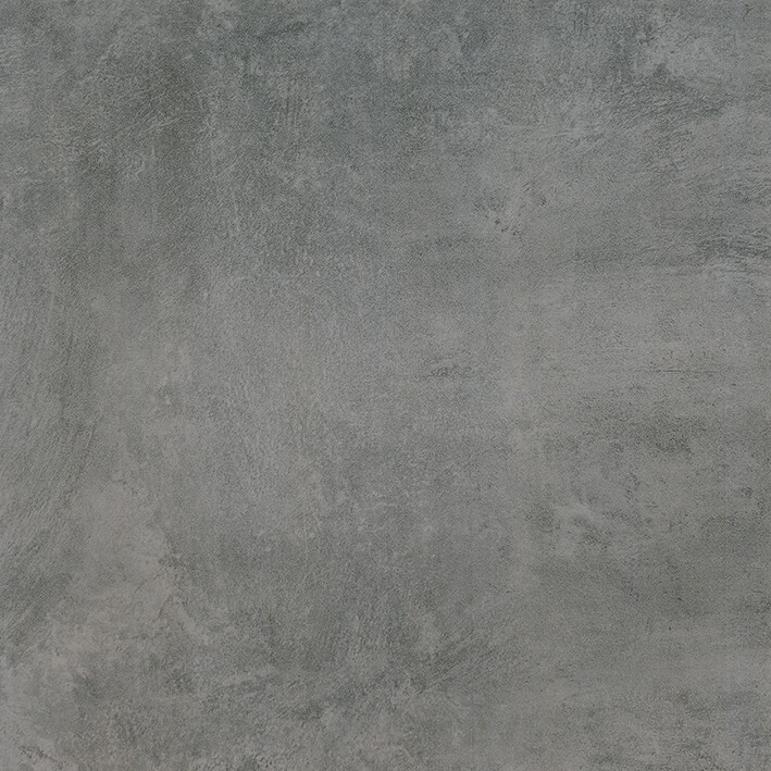 Essence OM Screed Mud Rectified 600x600mm_Stiles_Product_Image