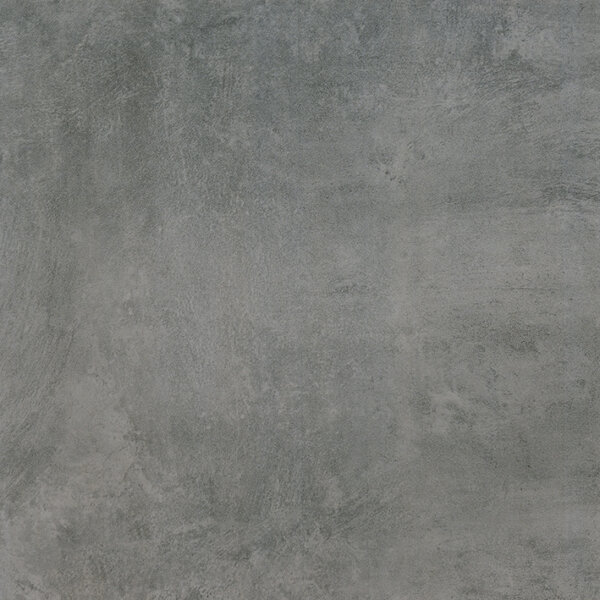 Essence OM Screed Mud SR Rectified 600x600mm_Stiles_Product_Image