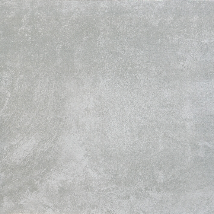 Essence OM Screed Plaster SR Rectified 600x600mm_Stiles_Product_Image