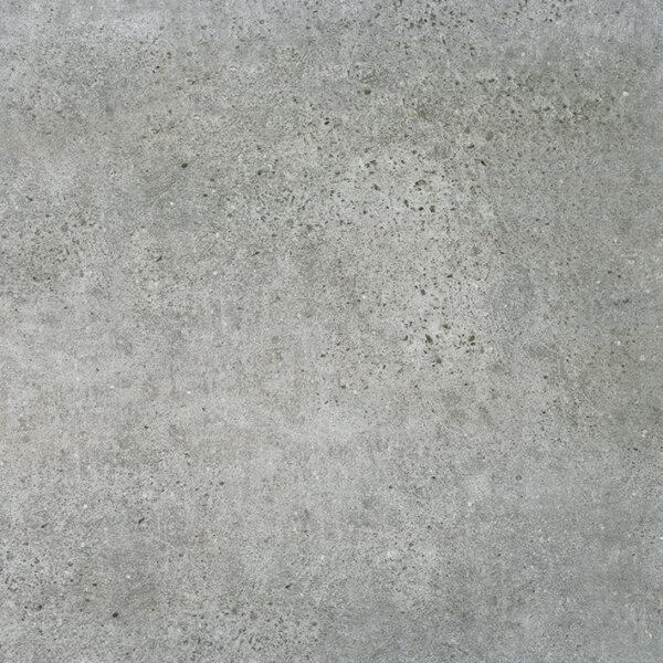Essence Roma Grigio SR Rectified 600x600mm_Stiles_Product_Image