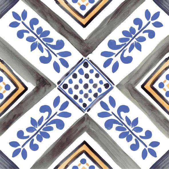 G Montmartre 223x223mm_Stiles_Product_Image4