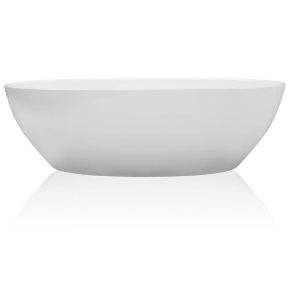 Livingstone Bath Alana Fs Bath 1630x773mm_Stiles_Product_Image