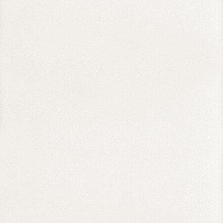 Pris Blanco Gloss 300x600mm_Stiles_Product_Image
