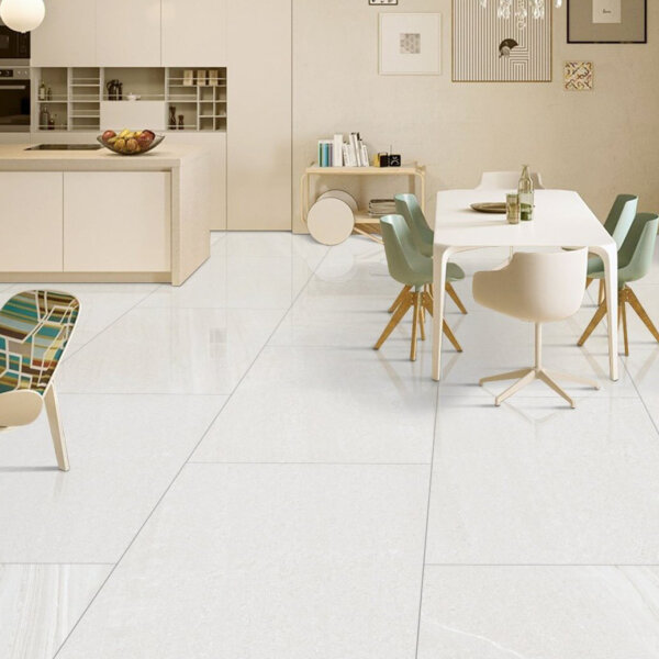Stiles-Neo-Agate-White-Natural-600x1200mm_Stiles_Lifestyle_Image