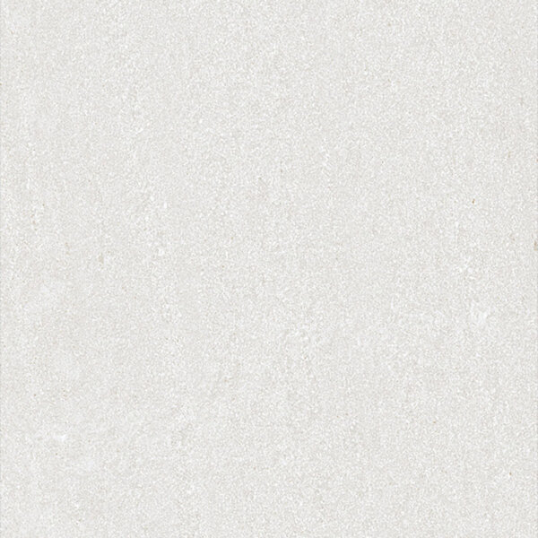Stiles Neo Agate White Natural 600x1200mm_Stiles_Product_Image
