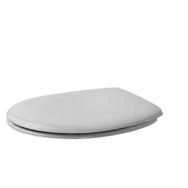 006429 Duravit Katja Soft Close Seat and Cover_Stiles_Product_Image