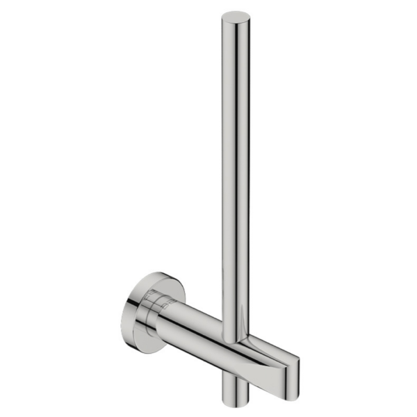 8204 BB Polished SS Spare Paper Holder_Stiles_Product_Image