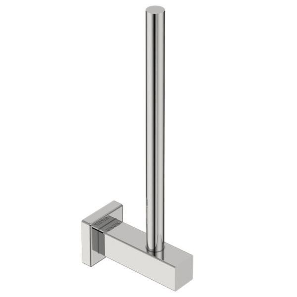 8504 BB SS Polished Spare Paper Holder_Stiles_Product_Image