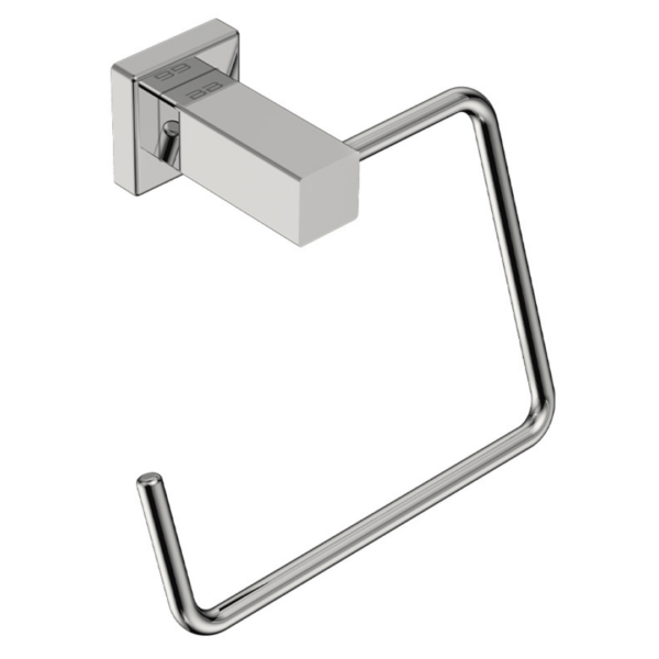 8541 BB SS Polished Towel Ring_Stiles_Product_Image