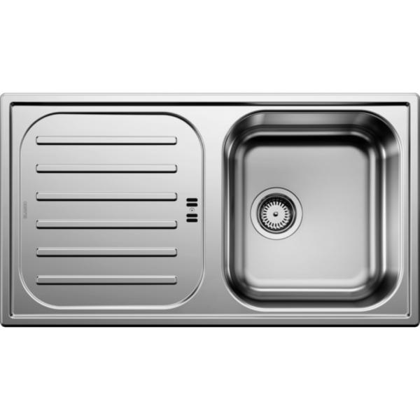 BL00521007 Blanco Flex Pro Sink_Stiles_Product_Image