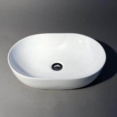 CTF209 Rossco Masa Oval Basin_Stiles_Product_Image