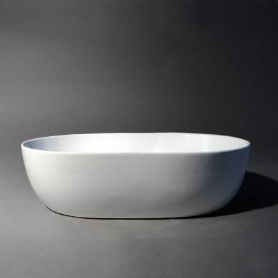 CTF209 Rossco Masa Oval Basin_Stiles_Product_Image2