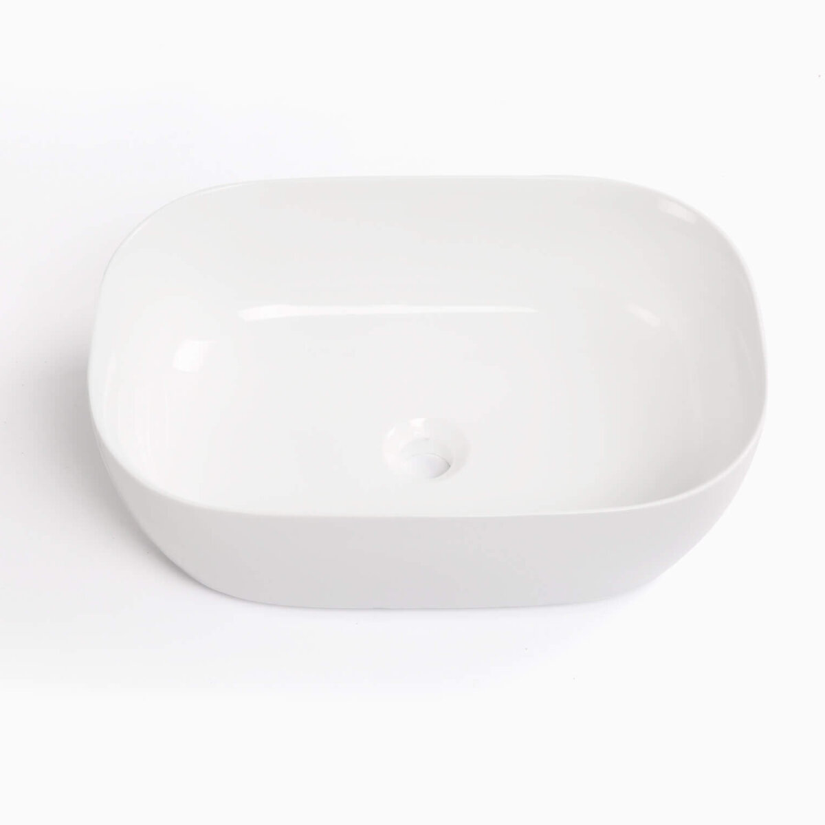 Clear Cube Barcelona Vanity Basin 500x345x160mm_Stiles_Product_Image2