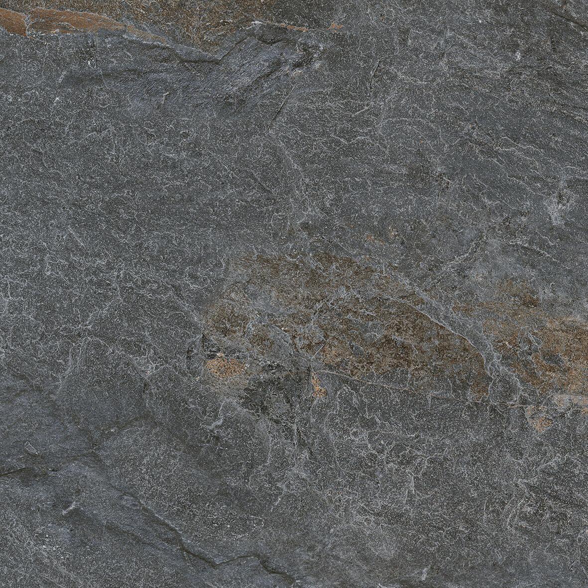 Dolomite Dark Major 500x1000mm_Stiles_Product_Image