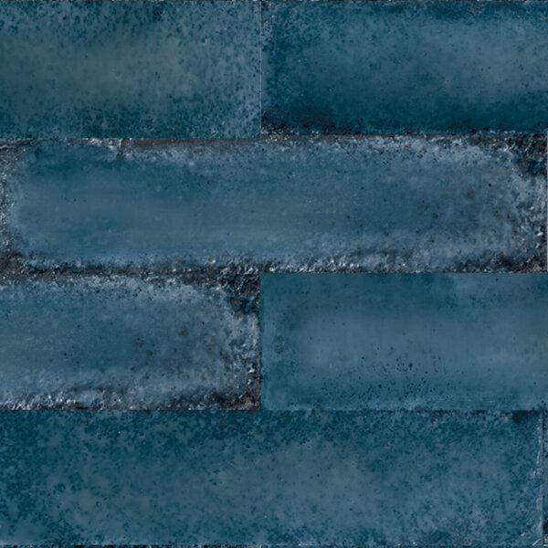 EC Metallica Metalbrick Blue 60x240mm_Stiles_Product_Image