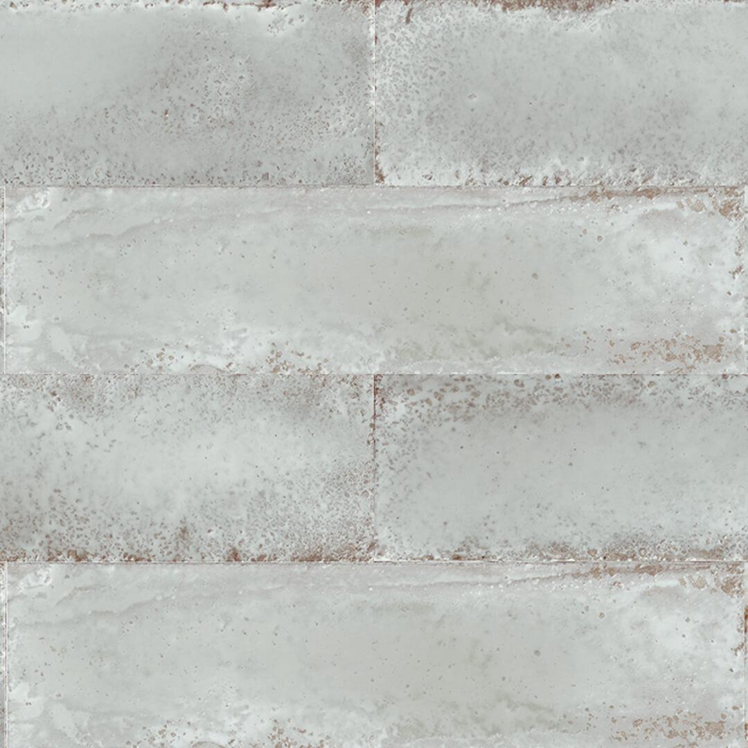 EC Metallica Metalbrick Grey 60x240mm_Stiles_Product_Image2