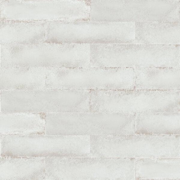 EC Metallica Metalbrick White 60x240mm_Stiles_Product_Image (2)