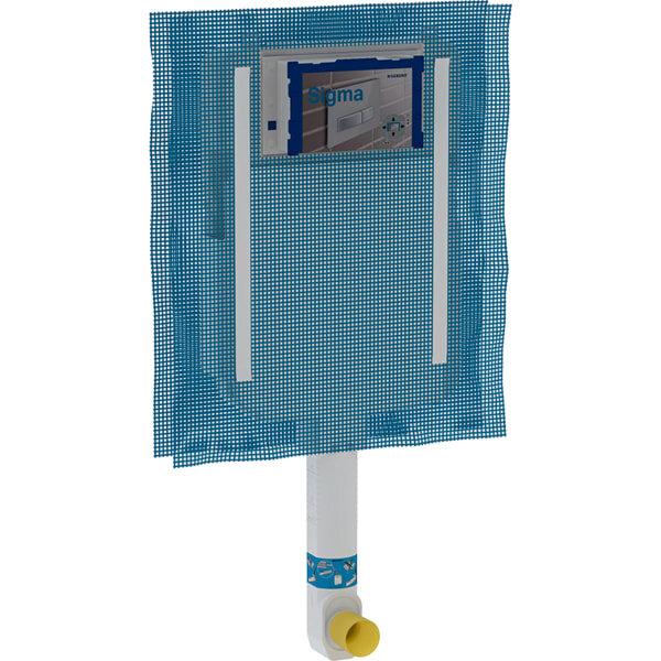 Geberit_109.791.00.1_Geberit Sigma concealed cistern 8 cm, 6 3 litres_image1