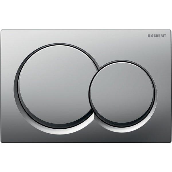 Geberit_115.035.46.1_Geberit actuator plate Alpha01 for dual flush_image1