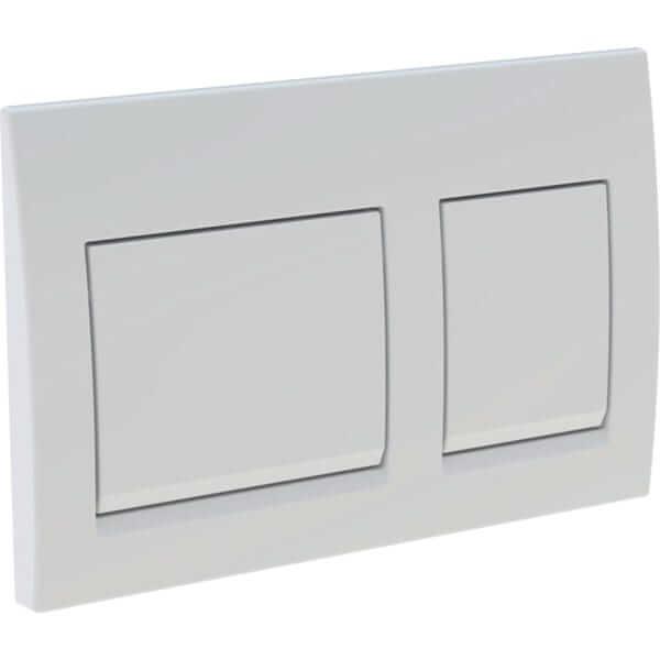 Geberit_115.045.11.1_Geberit actuator plate Alpha15 for dual flush_image1