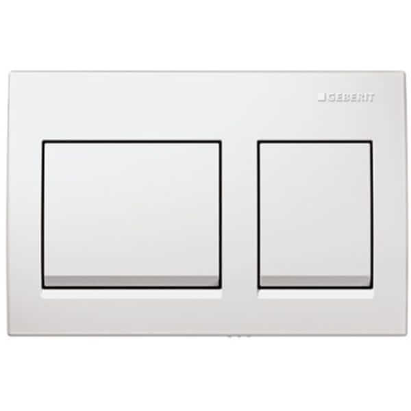 Geberit_115.045.11.1_Geberit actuator plate Alpha15 for dual flush_image2