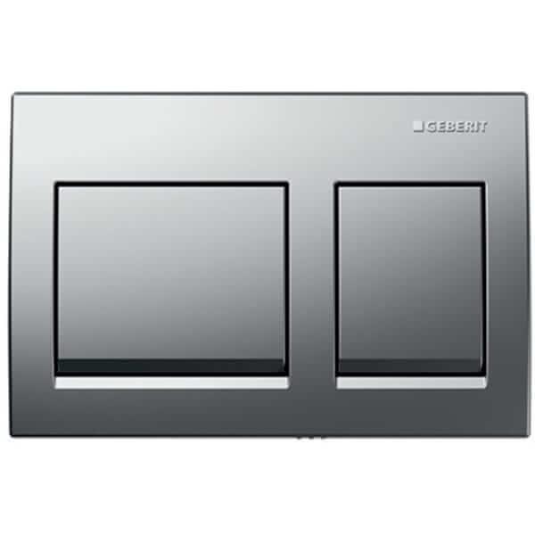 Geberit_115.045.46.1_Geberit actuator plate Alpha15 for dual flush_image1