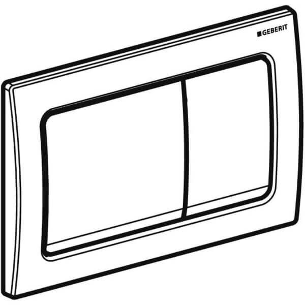 Geberit_115.055.21.1_Geberit-actuator-plate-Alpha30-for-dual-flush_tech1