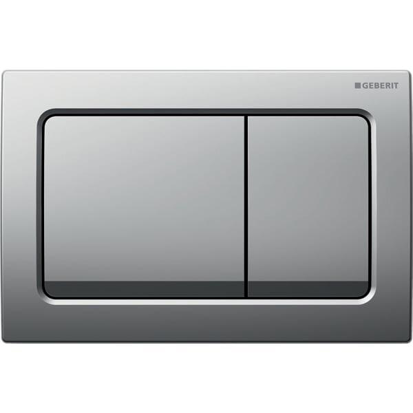 Geberit_115.055.46.1_Geberit actuator plate Alpha30 for dual flush_image3