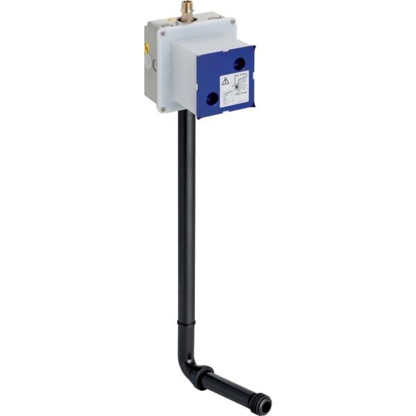Geberit_116.003.001_Geberit installation set with flush pipe, for urinal flush control, universal_image1