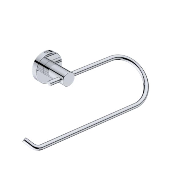 LR2341 LR Lavish Open Towel Ring_Stiles_Product_Image