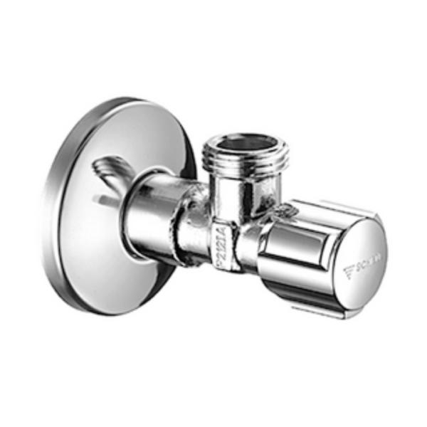 SL054360699 Blanco Schell 15x15 Regulating Angle Valves_Stiles_Product_Image