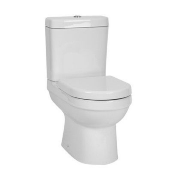 XTSHS08A Betta Shortland CC suite with soft close seat and cover_Stiles_Product_Image