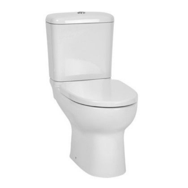 TCI408A Betta Iqwa CC suite with seat_Stiles_Product_Image