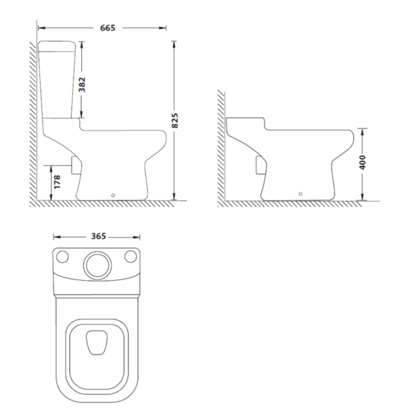 TM0408A Betta Mirage CC suite_Stiles_TechDrawing_Image
