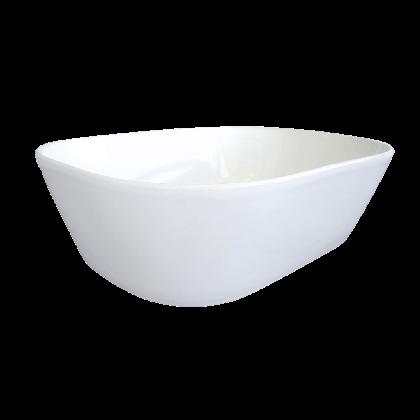 WBMOT016A Betta Oceania FS basin_Stiles_Product_Image