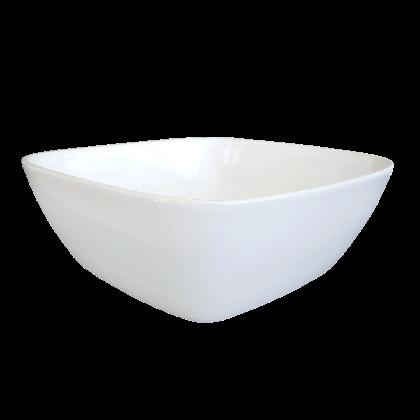 WMFLT016A Betta Concept FS Basin_Stiles_Product_Image