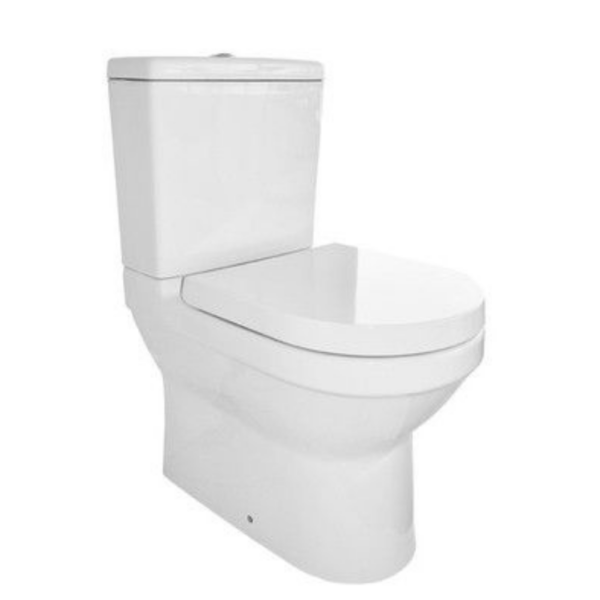 XTEUB16A Betta Euro BTW CC Suite with soft close seat and cover_Stiles_Product_Image