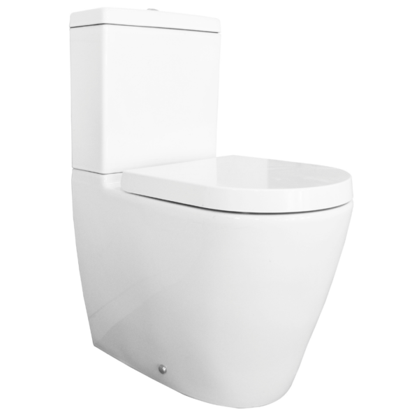 XTOCE16A Betta Oceano BTW CC suite with soft close seat and cover_Stiles_Product_Image