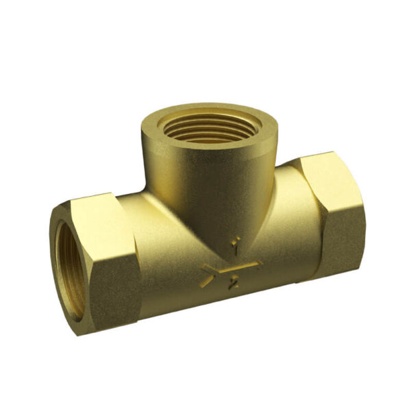 meir_MP13_CONCEALED BRASS BODY_Stiles_Product_Image