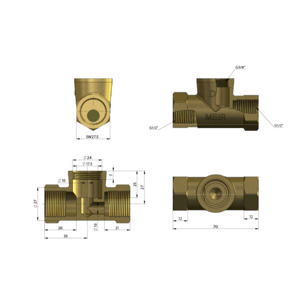 meir_MP13_CONCEALED BRASS BODY_Stiles_Product_tech-01