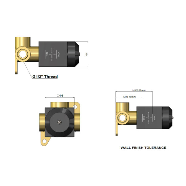 meir_MW13BDY_CONCEALED UNIT FOR MIXER 1 OUTLET_Stiles_Product_tech-01