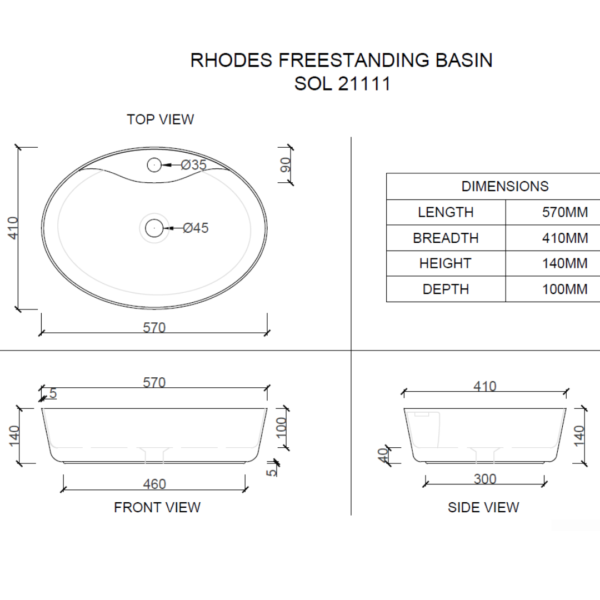 sol21111 Macneil Solo Rhodes Basin_Stiles_TechDrawing_Image
